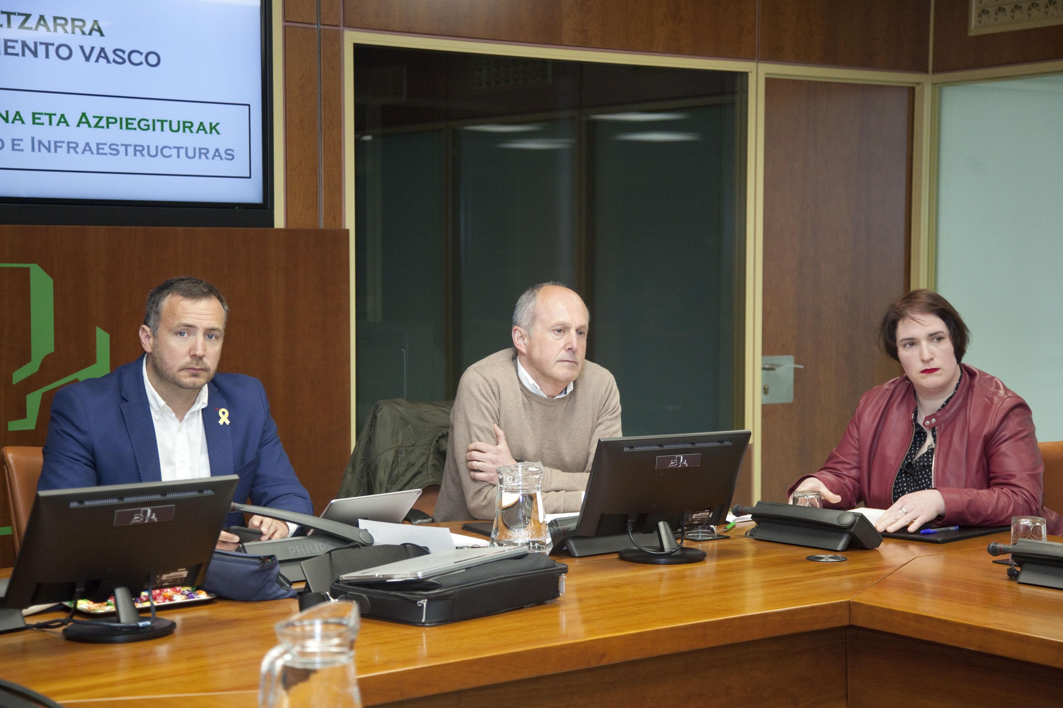 ENBA rechaza la catalogación del Lobo al ser incompatible con la ganadería extensiva