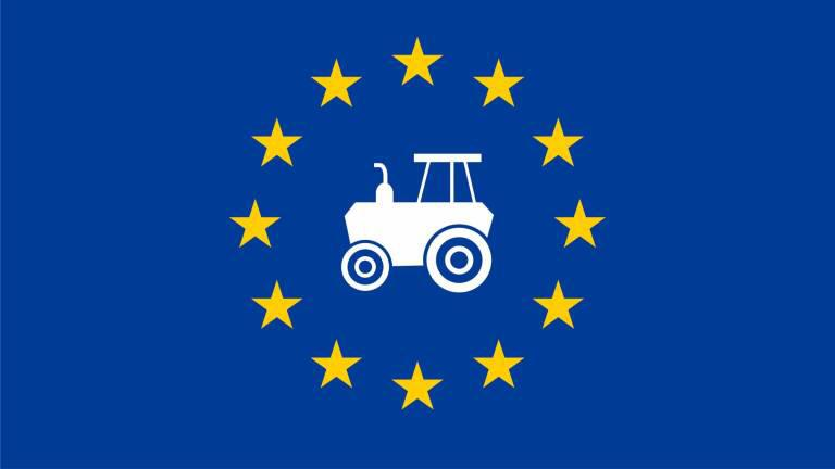 El Estado español podría perder más de 4.700 millones de euros de fondos agrícolas de la UE